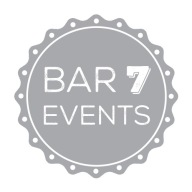 Bar7 Events