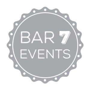 Bar7 Events